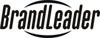 Brand Leader, Агентство маркет. коммуникаций