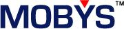 Mobys, Выставка эффективных решений