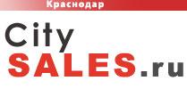 Citysales