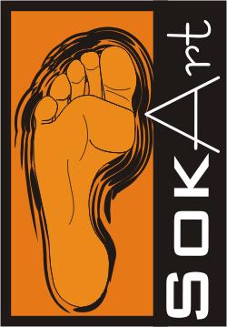 SokArt, Рекламное агентство полного цикла