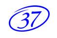 37 канал, ТРК