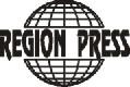 Region Press, рекламное агентство