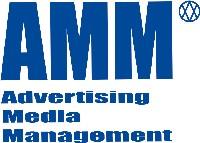 AMM, Рекламное агенство