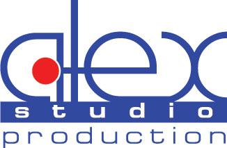 Alex Studio, Продакшн-студия