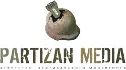 Partizan Media
