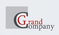 Гранд Компани