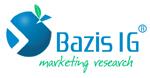 Bazis Intelligence Group