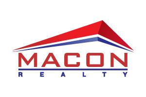 MACON Realty