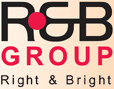 Research & Branding Group™