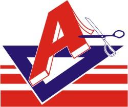 Альянс-Дон