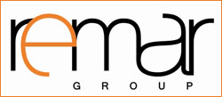 Remar Group