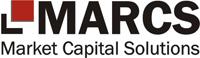 Market Capital Solutions (MARCS)
