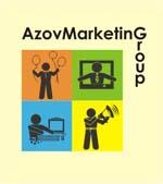 Azov Marketing Group