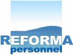 Реформа-Персонал, Кадровое агентство