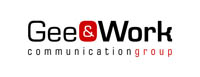 Gee&Work Communication Group