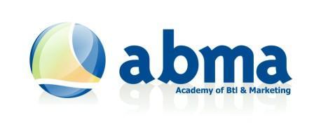 ABMA (Academy of Btl & Marketing)