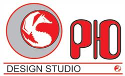 РЮ, Дизайн-студия
