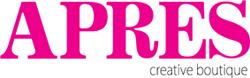 APRES, агентство креативных и маркет. проектов