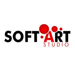 Софт-Арт