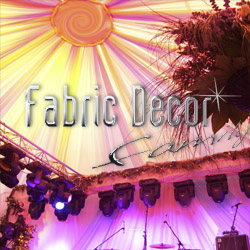 Fabric Decor Family