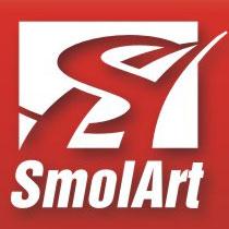 SmolArt