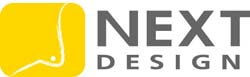 NEXTdesign Agency. Ltd.