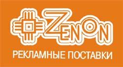 ЗЕНОН-Ростов