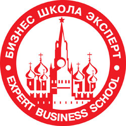 Эксперт, Бизнес-школа