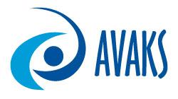 Авакс Рекламно-Сувенирная Компания