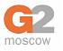 G2 Moscow