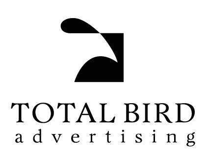 Bird Advertising