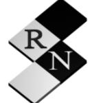 RN Group