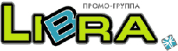 Libra-Pro