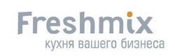 Freshmix Consulting Company