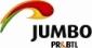 Jumbo PR&BTL