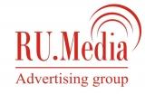 RU.Media