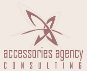 Accessories Agency