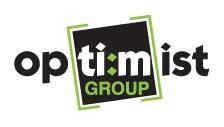 Optimist Group, РКГ
