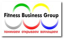 Fitness Business Group