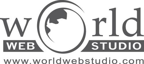 World Web Studio