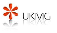 UK Management Group (UKMG)