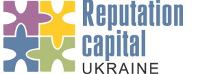Reputation Capital Ukraine