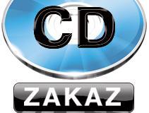 CD Zakaz