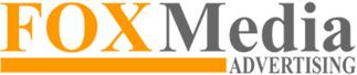 Фокс Медиа, Рекламное агентство