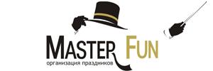 Master Fun