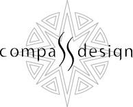 CompassDesign