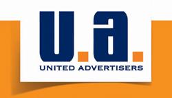 u.a., Креативная Компания и Дизайн-Студия