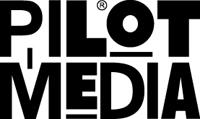 Пилот Медиа, Рекламно-производственная фирма