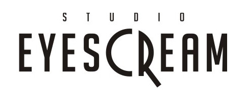 Eyescream Studio