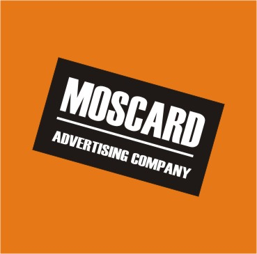 Moscard